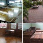 daftar harga lantai kayu