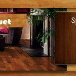 harga lantai kayu1