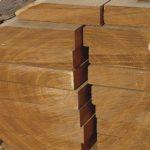 jual lantai kayu untuk pemasangan tangga