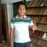Showroom Lantai Kayu Di Indonesia