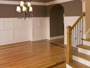 lantai kayu cilegom