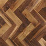 What-is-parquet-block-flooring