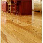 Harga lantai kayu & biaya pasang 2018