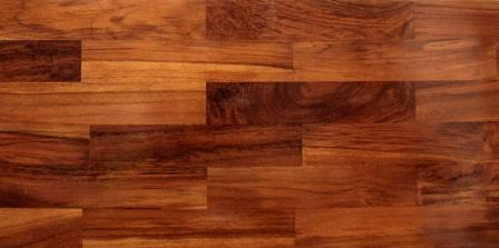lantai kayu asia