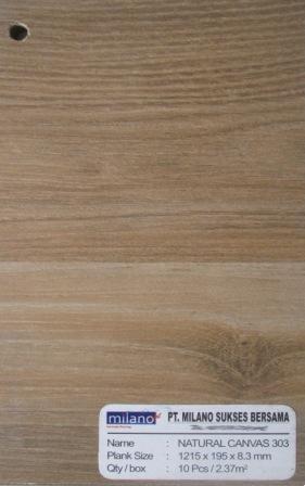 lantai kayu taman bengkirai