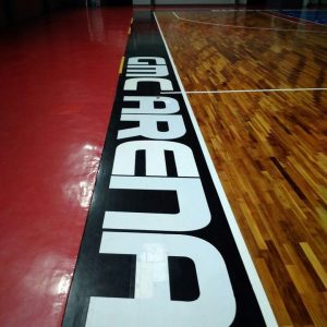 basket parket jati