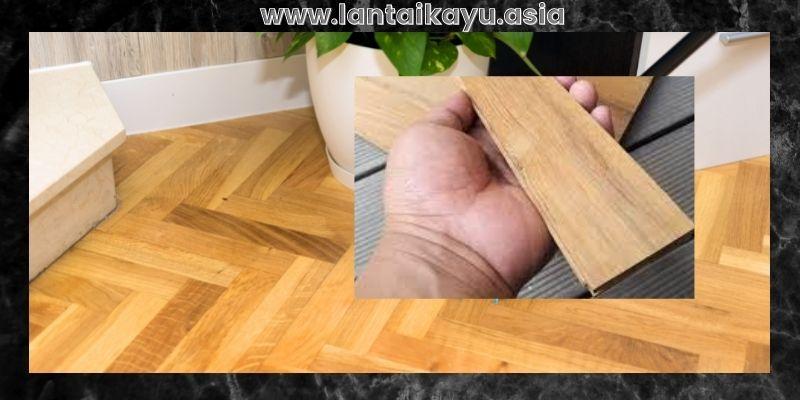 jual lantai kayu di Palopo - lantai kayu jati