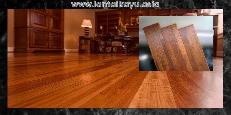 jual lantai kayu di Palopo - lantai kayu merbau