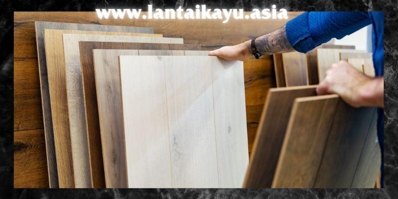 jual lantai kayu batam
