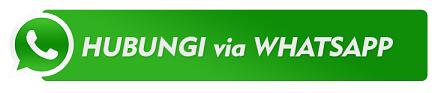 Whatsapp Ogie marketing lantaikayu.asia